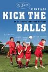 Kick_the_balls